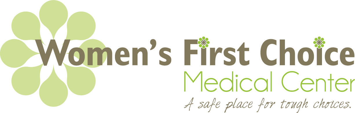 Women's First Choice Medical Center in Tifton, GA