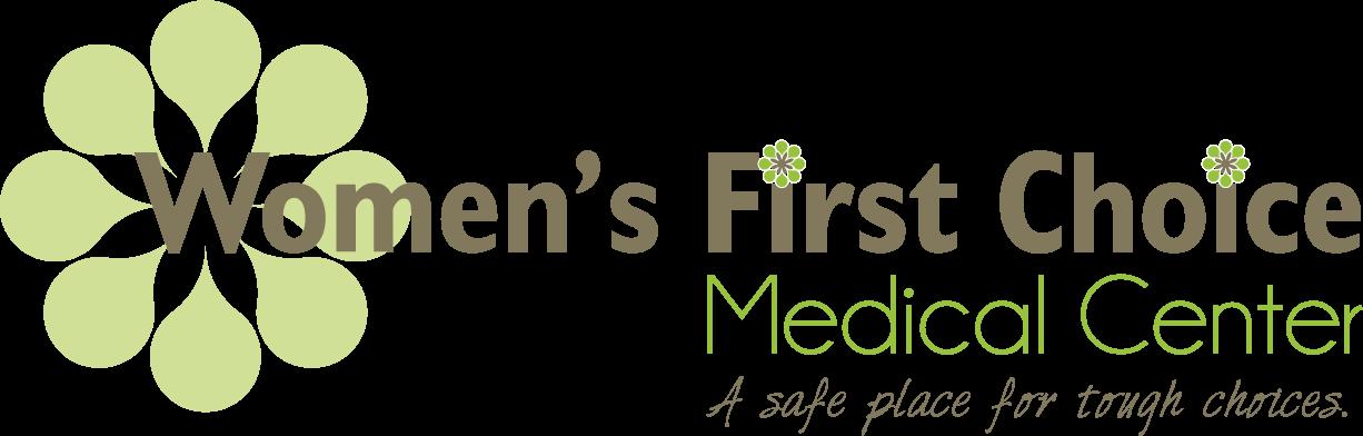 Women's First Choice Medical Center in Tifton, GA