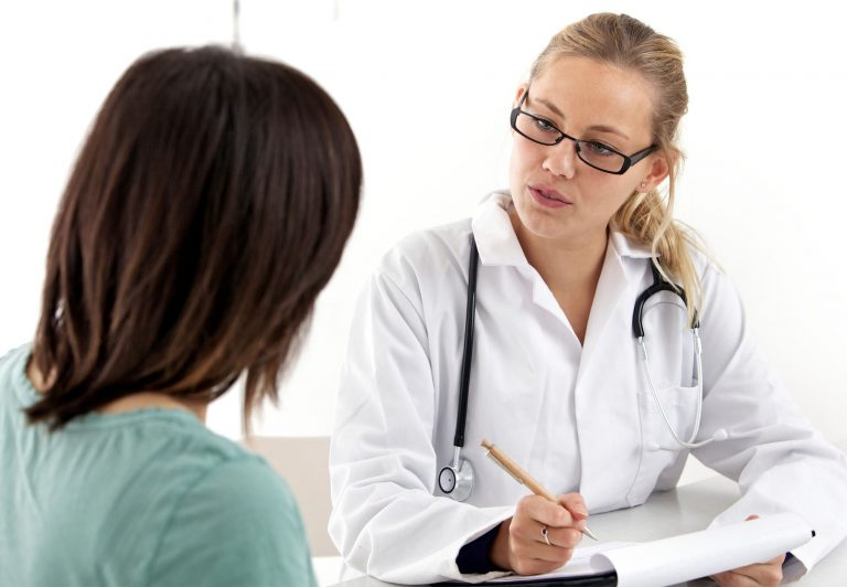 Speak with a medical professional at Women's First Choice Medical about your pregnancy or sexual health questions.