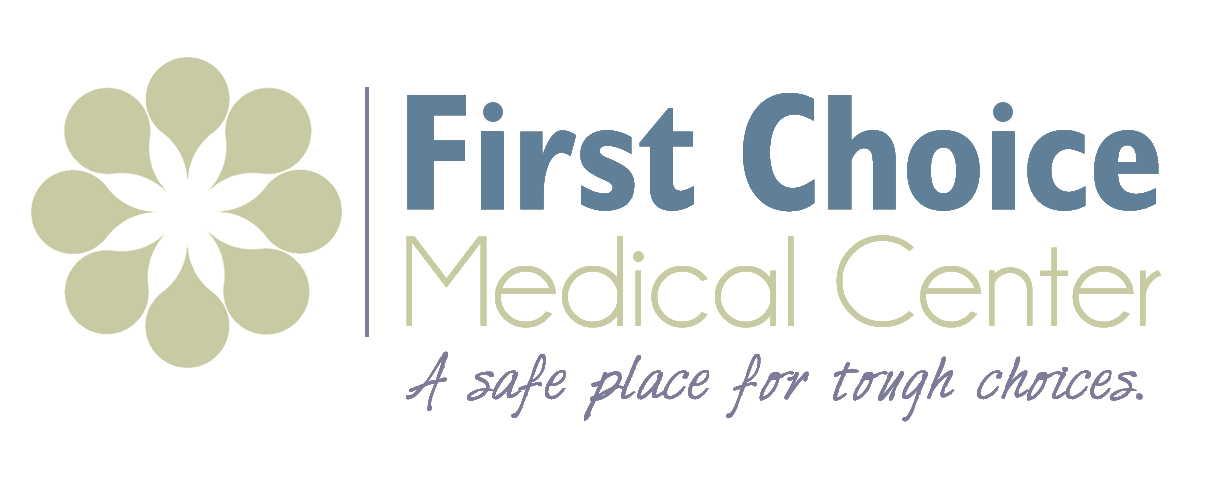 First Choice Medical Center